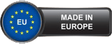 MadeIn-EU_logo