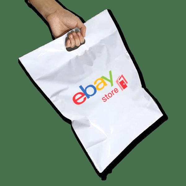 plastové-obálky-s-uchem