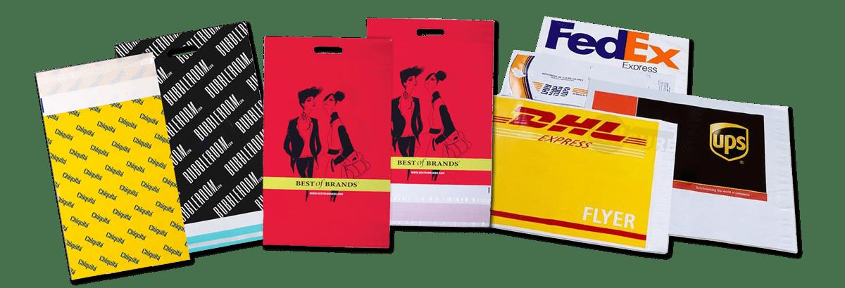 plastové-obálky-pro-zasílán