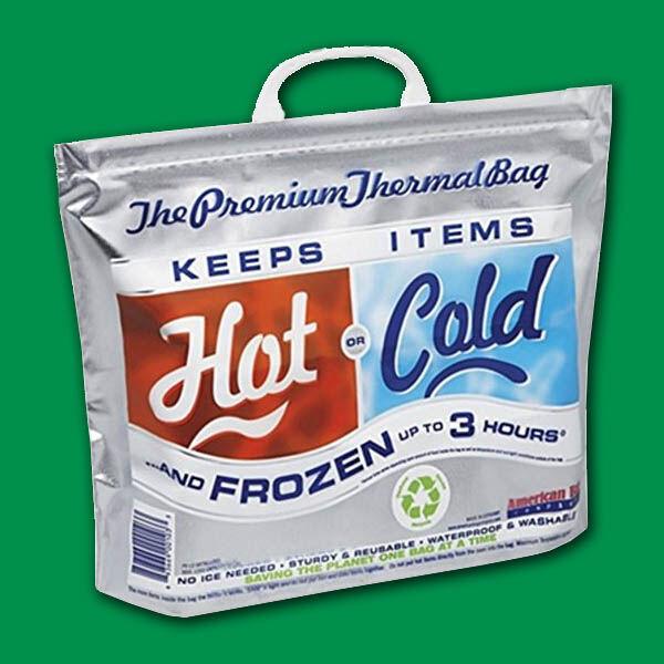 izotermalnníi tasky